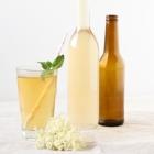 Radler: a refreshing beer cocktail