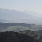 Veľký Choč: the most beautiful view in Slovakia