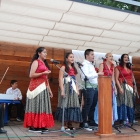 Basavel na plazi: Roma (Gypsy) Festival by Dive Maky