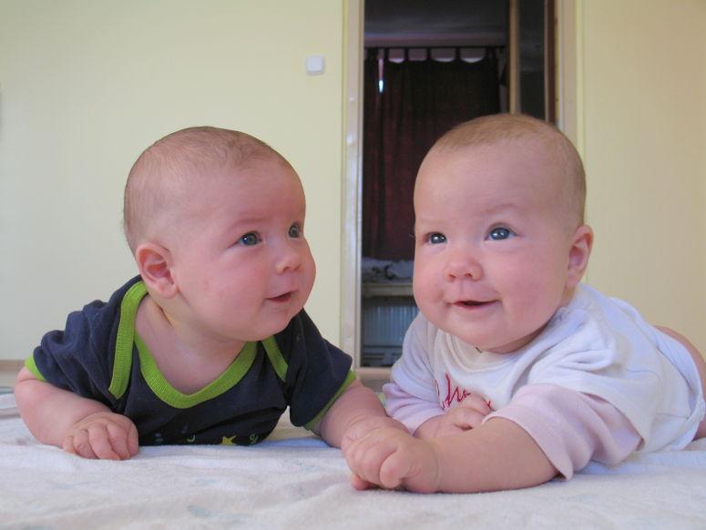 07-twins (7) web