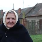 Slovak Babička