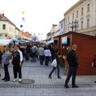 Jarmok, Trnava, Slovakia